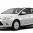 Thumbnail image for 2012 Ford Focus SE: Quck Lap evaluation