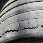 Thumbnail image for How to Check Tire Condition