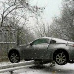 Thumbnail image for How To Drive in Snow