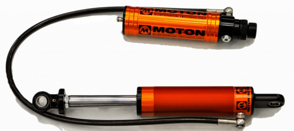 MotonPorsche-adjustable-shock-absorber